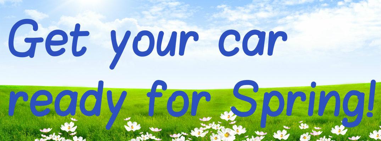prepare-car-for-spring