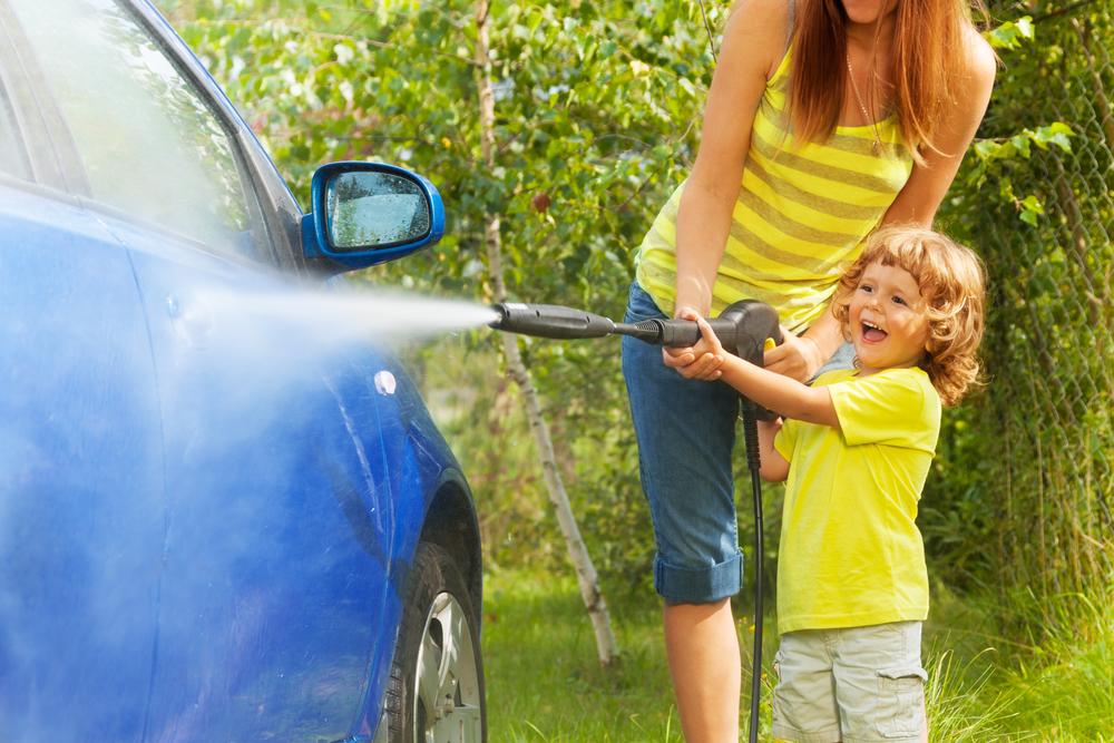 spring-car-wash