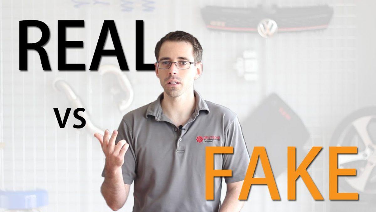 fake-parts-cincinnati