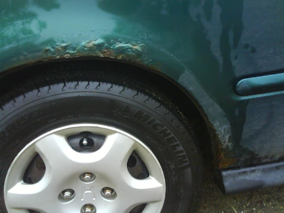 rust-repair-cincinnati