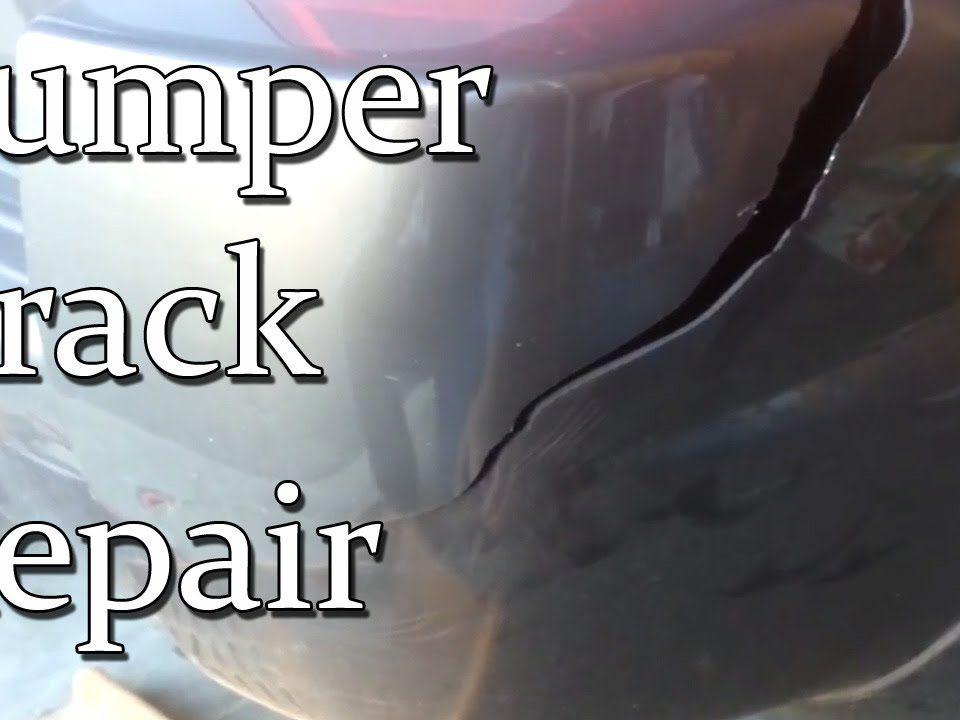 cincinnati-bumper-crack