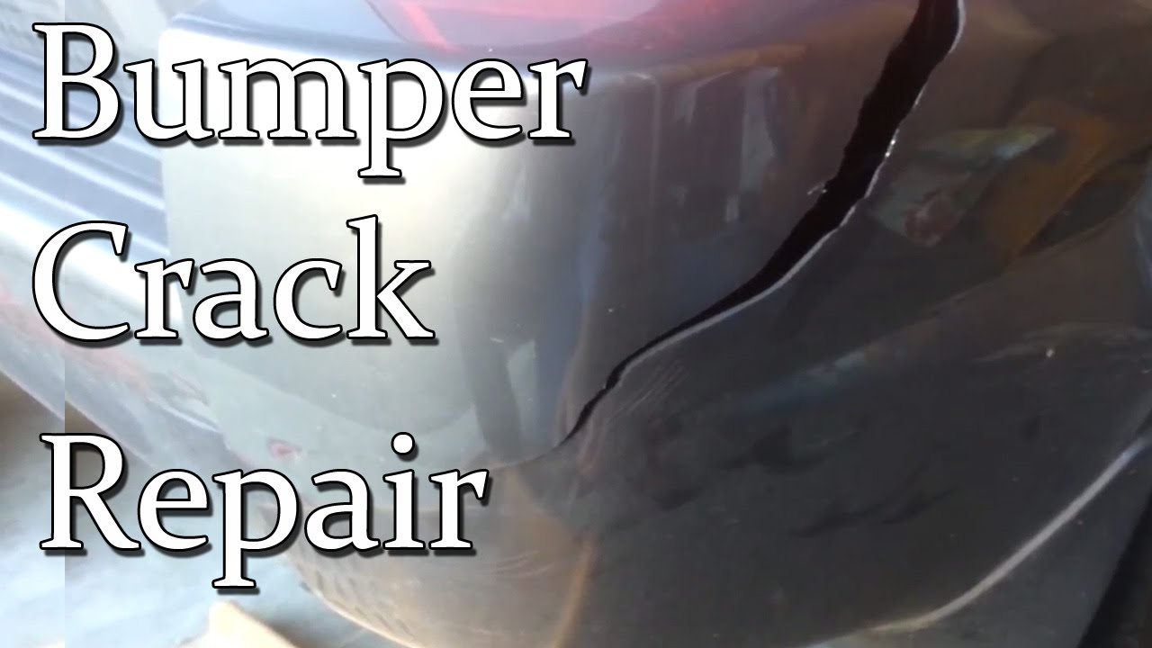 3 Ways To Spot Fake OEM Car Parts - Rons Complete Autobody