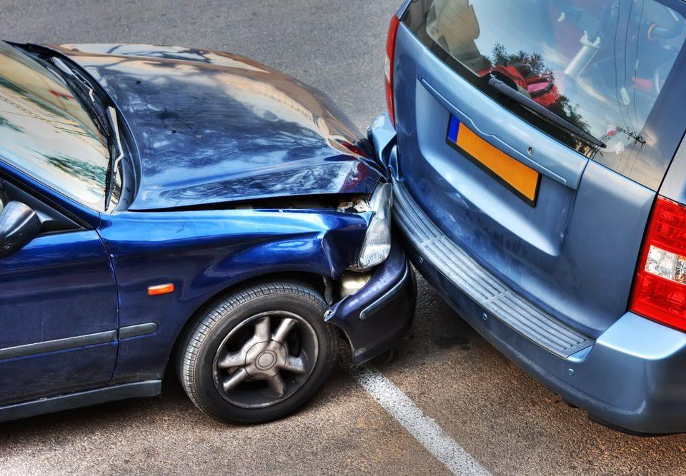 car-accident-cincinnati