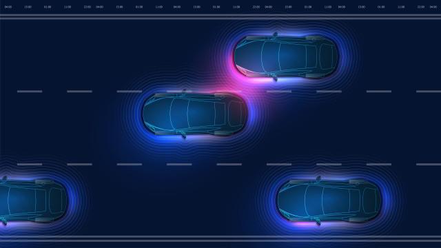 autonomous-car-cincinnati