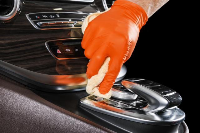 car-detailing-cincinnati