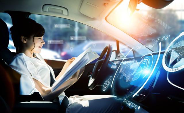 cincinnati-self-driving-car