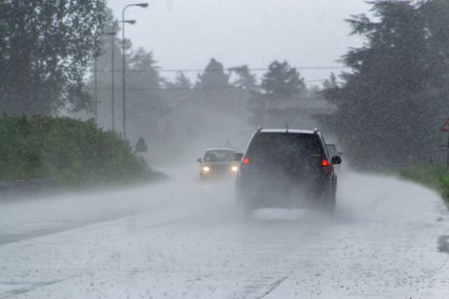 cincinnati-rain-driving