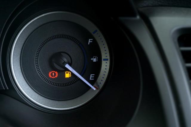 gas-mileage