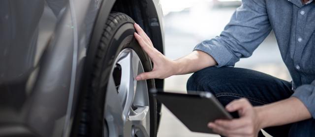 cincinnati-wheels-tires
